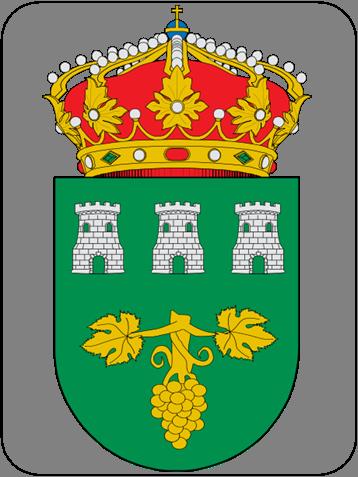 Página web del Excmo.Ayuntamiento de San Amaro